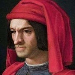 Lorenzo de