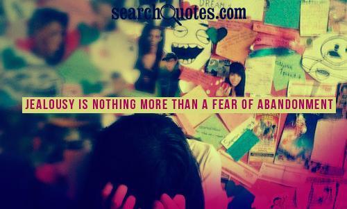 Make Feelings Known