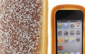 Best of the Worst - Ugly iPhone Cases