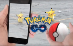 People Are Deleting POKEMON GO ASAP After Finding Out This Troubling Fact!