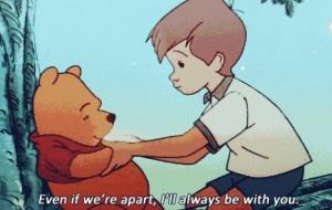 Disney Love Gifs