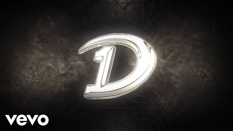 D1T - Coming Soon